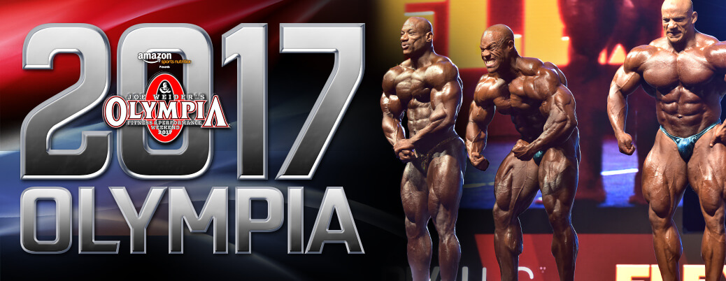 Olympia2017POSEDOWN-MrOsite-AMAZON